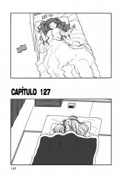 Centaur no Nayami - 16 :: 127