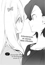 Eromanga-sensei - 07 :: 045