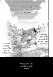 Ane Naru Mono - 029