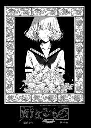 Ane Naru Mono - 030
