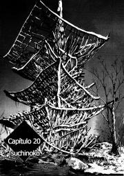 Tokumu Houkoukan Yumihari - 03 :: 020