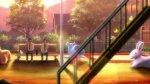Jigoku Shoujo Mitsuganae - 07 - Mentiroso [MP4]