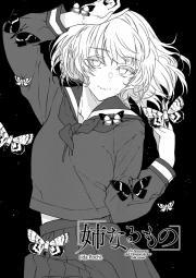 Ane Naru Mono - 042 ::
