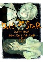 Doll Star - 01 :: 001