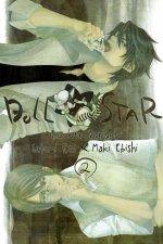 Doll Star - 02 :: 009