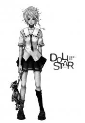 Doll Star - 02 :: 018