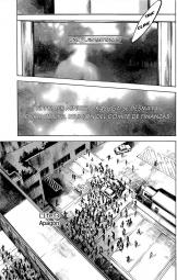 Hito Hitori Futari - 01 :: 003