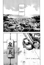 Hito Hitori Futari - 02 :: 009