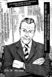 Hito Hitori Futari - 02 :: 010