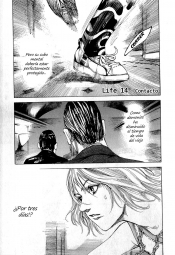 Hito Hitori Futari - 02 :: 014