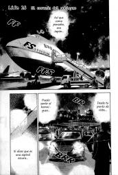 Hito Hitori Futari - 02 :: 016