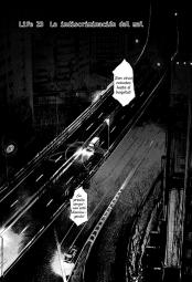 Hito Hitori Futari - 03 :: 023
