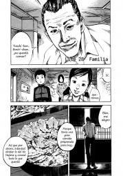Hito Hitori Futari - 03 :: 028