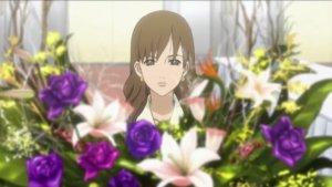 Jigoku Shoujo Mitsuganae - 19 - Nieve, Luna, Flores [MP4]