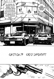 Oniwakamaru - 04 :: 029