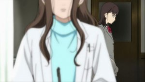 Jigoku Shoujo Mitsuganae - 22 - Flor y Luna [AVI]