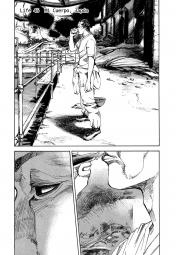 Hito Hitori Futari - 05 :: 046