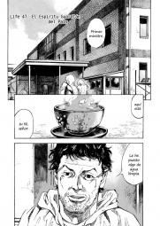 Hito Hitori Futari - 05 :: 047