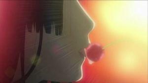 Jigoku Shoujo Mitsuganae - 01 - La chica que se llevaron [AVI]