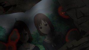 Jigoku Shoujo Mitsuganae - 22 - Flor y Luna [MP4]