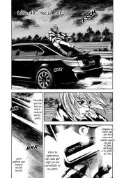 Hito Hitori Futari - 05 :: 048