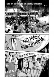 Hito Hitori Futari - 05 :: 049