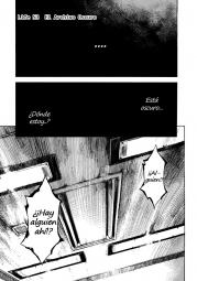 Hito Hitori Futari - 06 :: 053