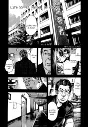 Hito Hitori Futari - 06 :: 055