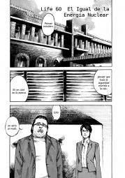 Hito Hitori Futari - 06 :: 060
