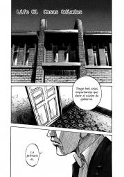 Hito Hitori Futari - 06 :: 061