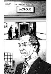 Hito Hitori Futari - 07 :: 073
