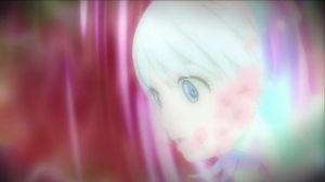 Jigoku Shoujo Mitsuganae - 01 - La chica que se llevaron [MP4]