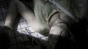 Mahou Sensei Negima DORAMA - 03 - DOGI MAGI IDOLE [AVI]