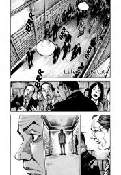 Hito Hitori Futari - 08 :: 075