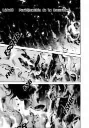 Hito Hitori Futari - 08 :: 080
