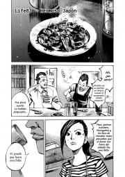 Hito Hitori Futari - 08 :: 083