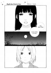 Miyabi-chan Desde la Luna -