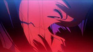 Jigoku Shoujo Mitsuganae - 02 - Pajaro enjaulado [MP4]