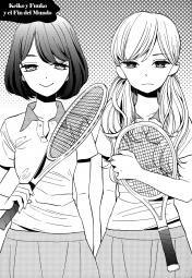 Keiko y Fuuko y el Fin del Mundo -