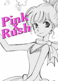Pink x Rush